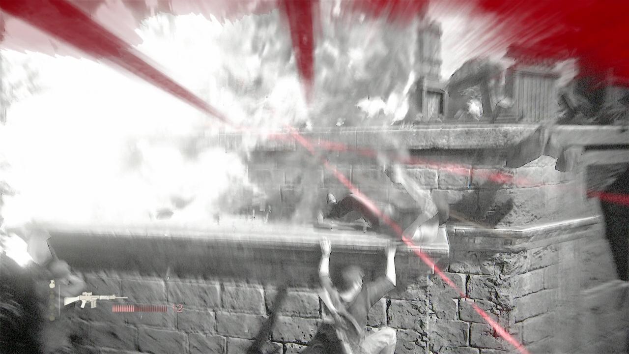 Uncharted4-14 (6)