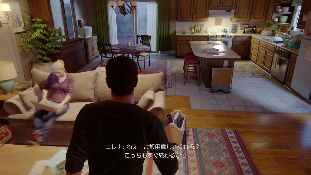 Uncharted4-6 (3)