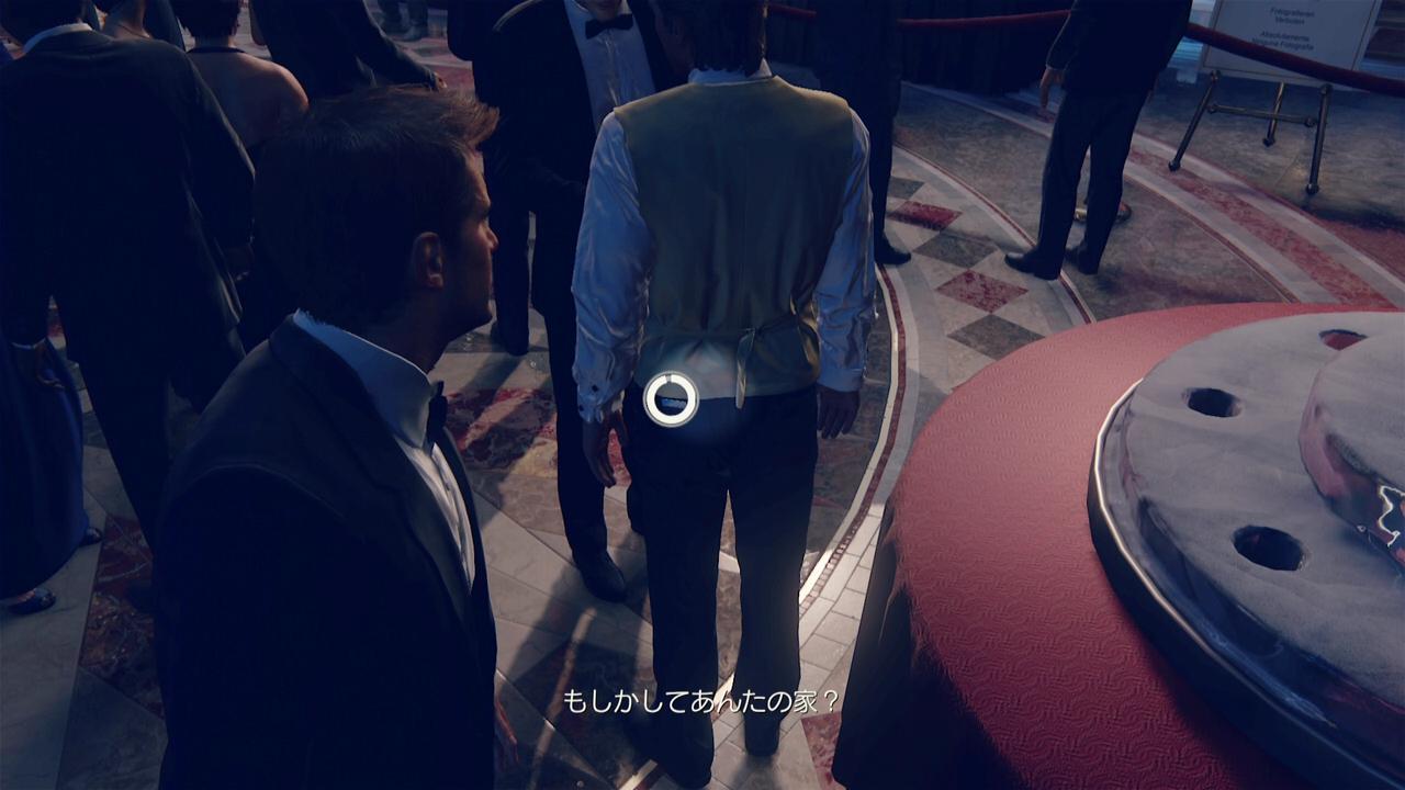 Uncharted4-8 (11)