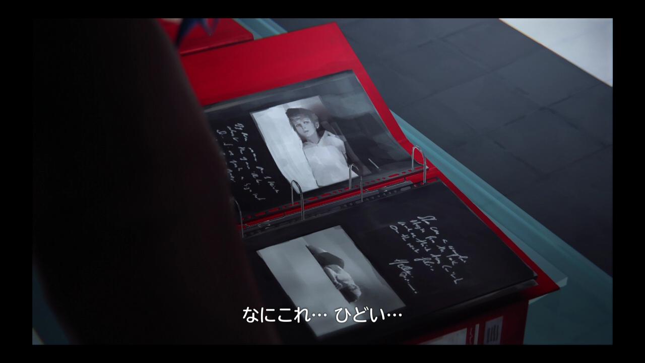 life-37 (11)