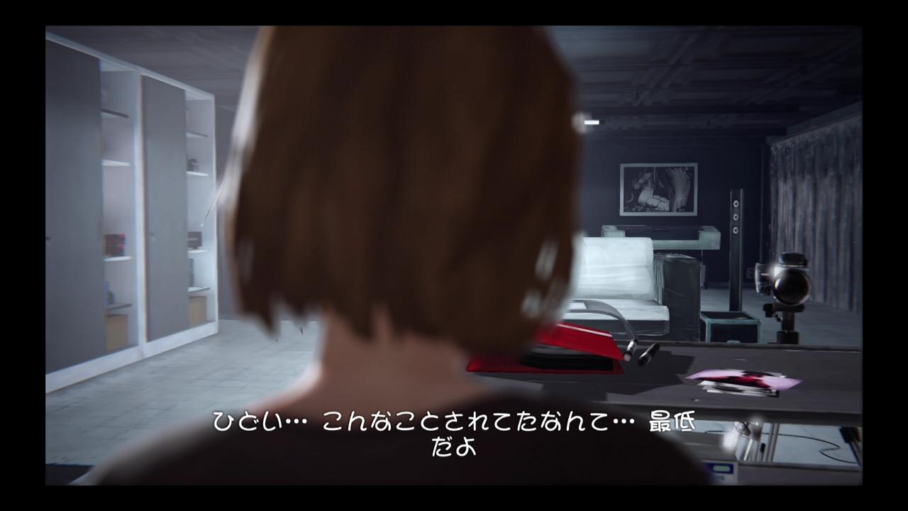 life-40 (6)