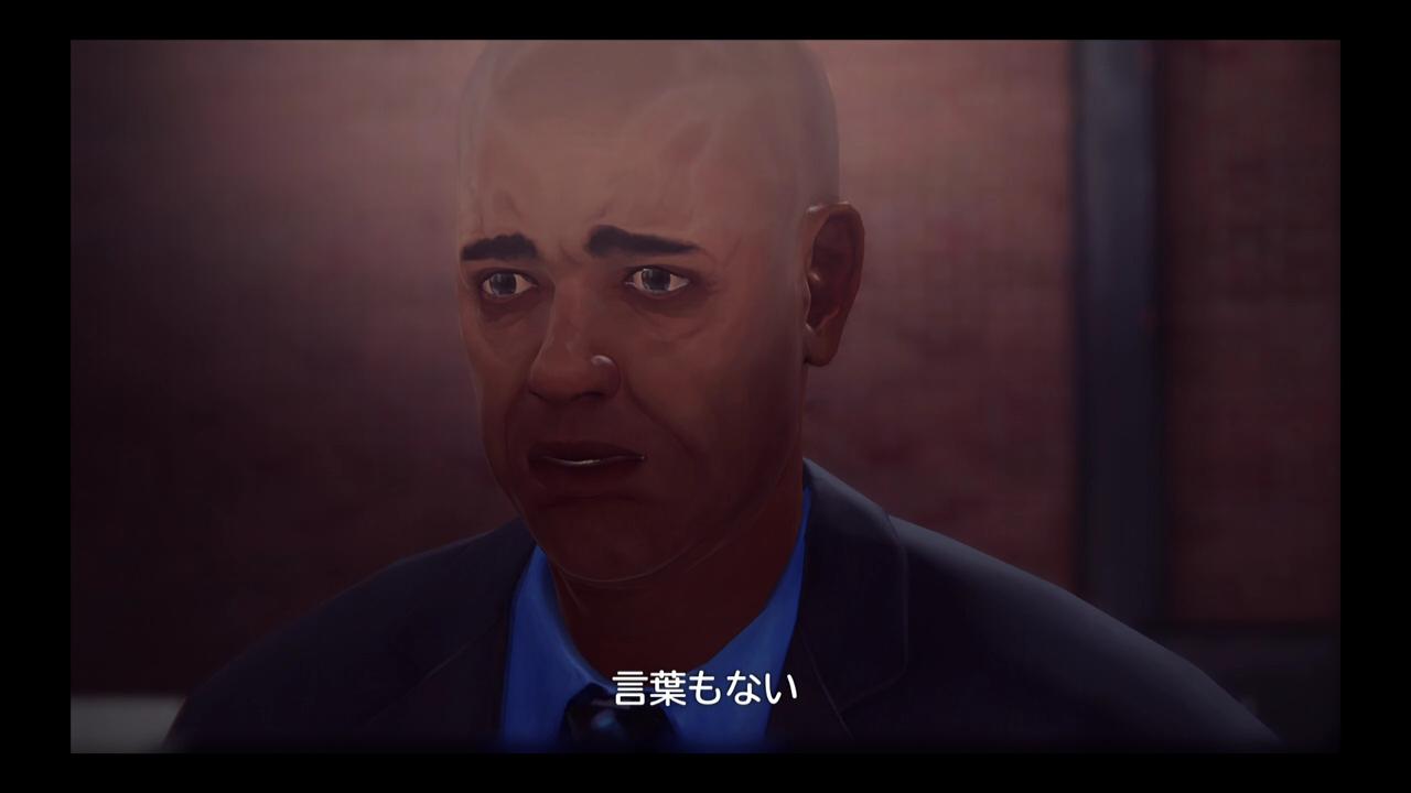 life-42 (5)