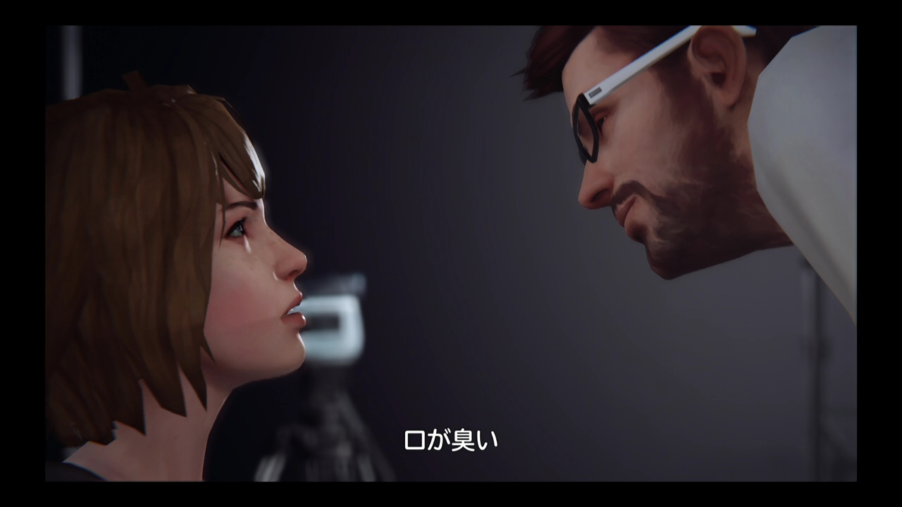 life-43 (1)