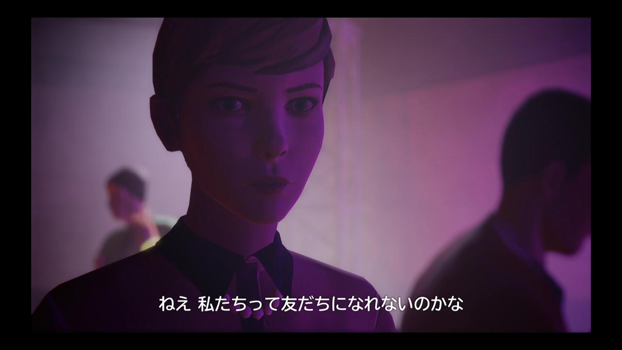 life38 (11)