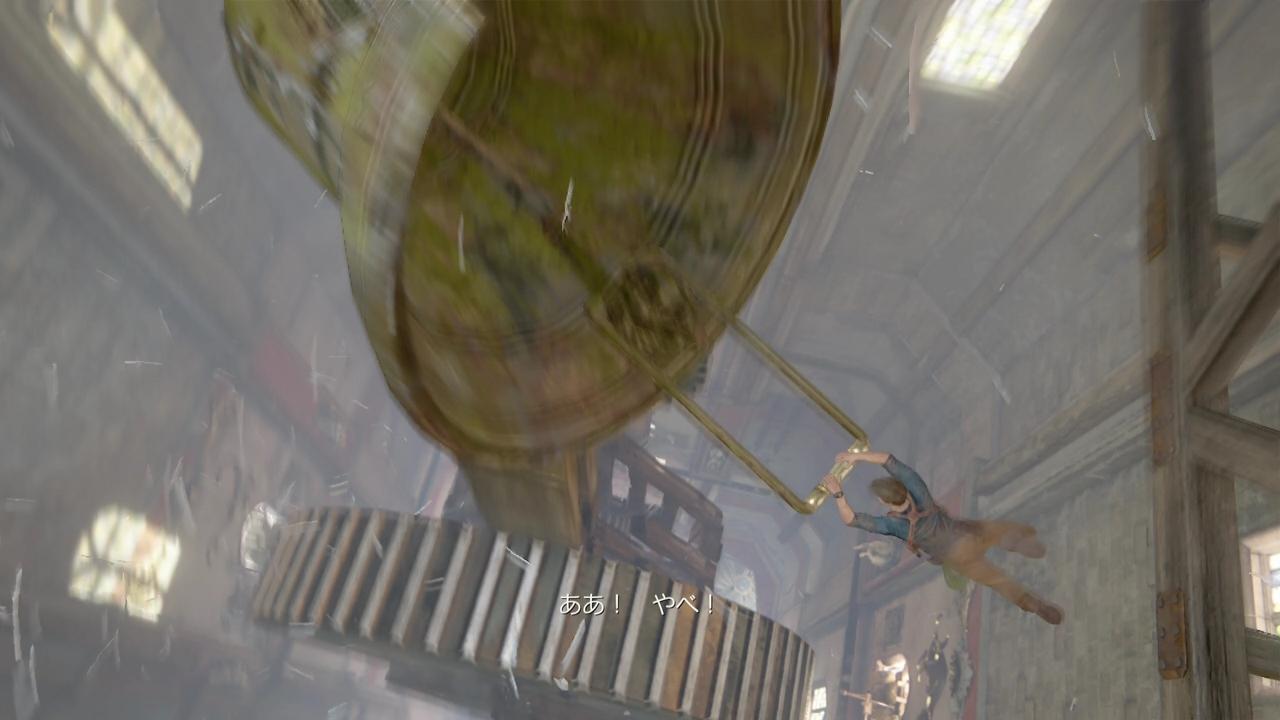 uncharted4-16 (2)
