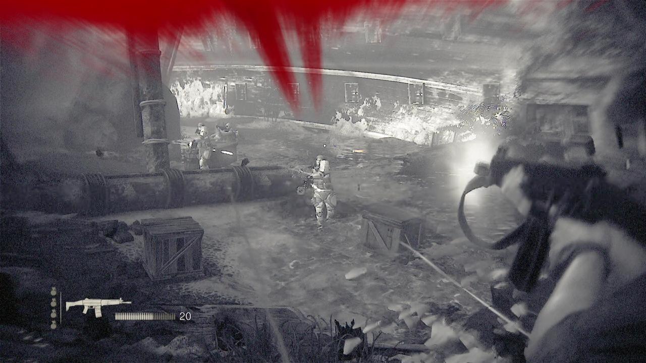 uncharted4-24 (11)