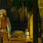 ウィッチャー3 感想13話 『衛兵を倒す』