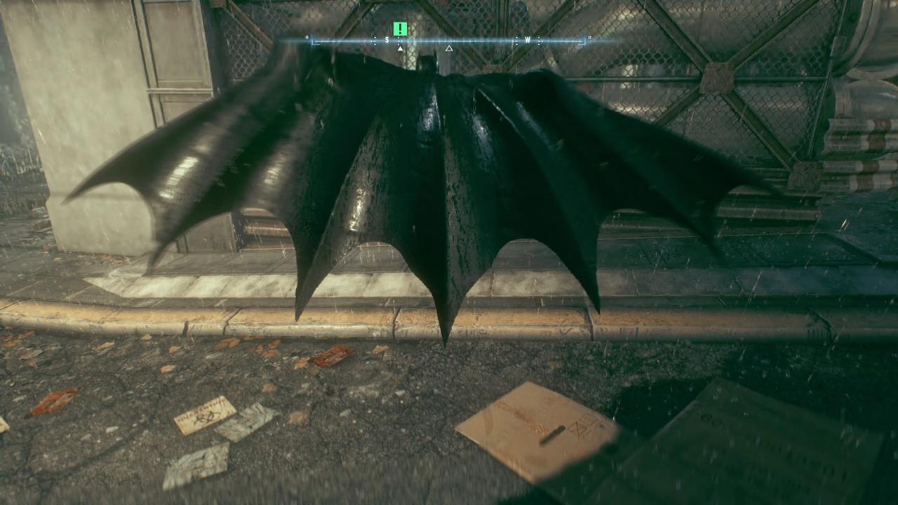 batman-2-3