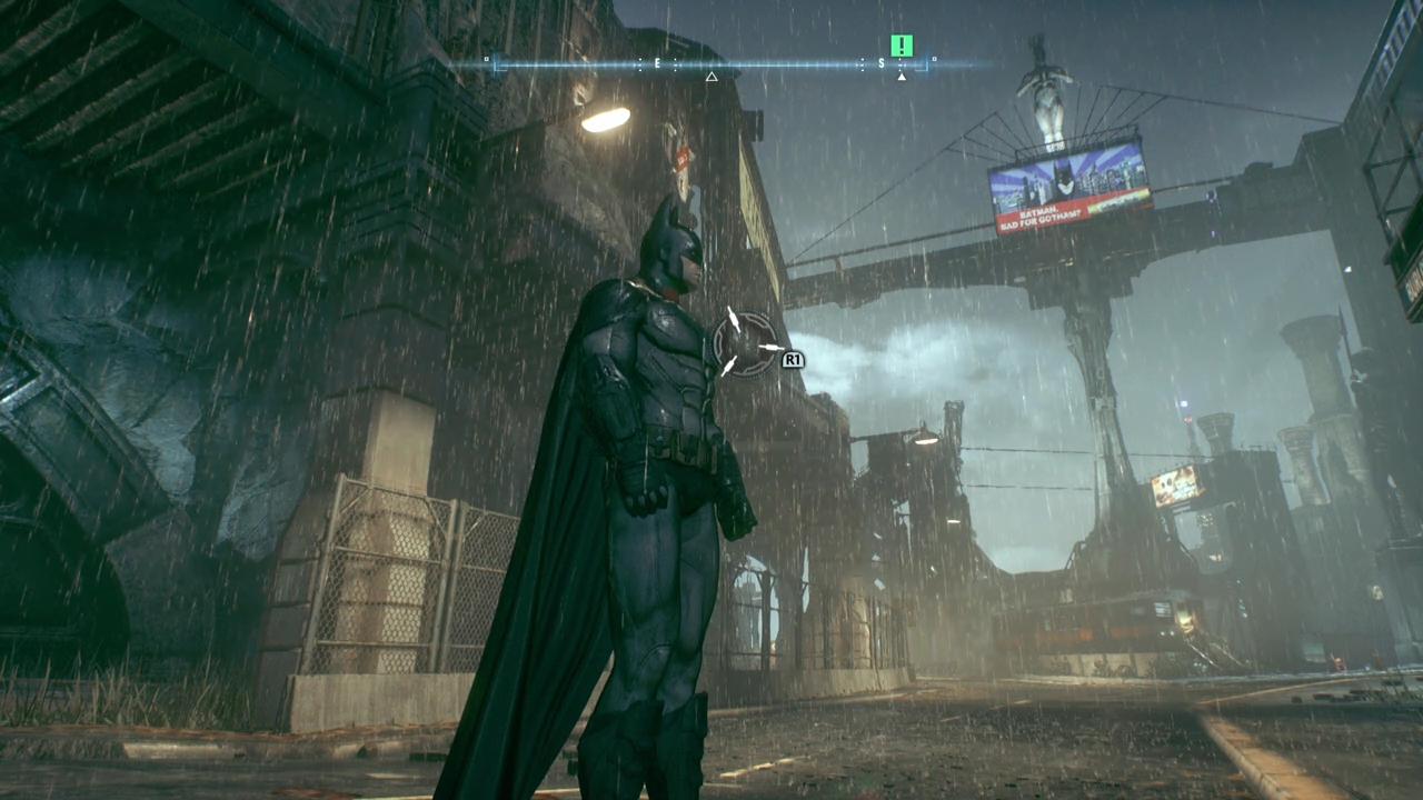 batman-2-4