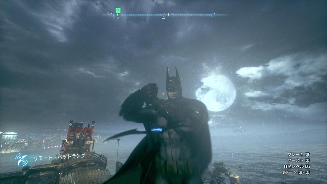 batman-5-11