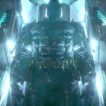 バットマンアーカムナイト 感想6話 『Amazonより優秀』