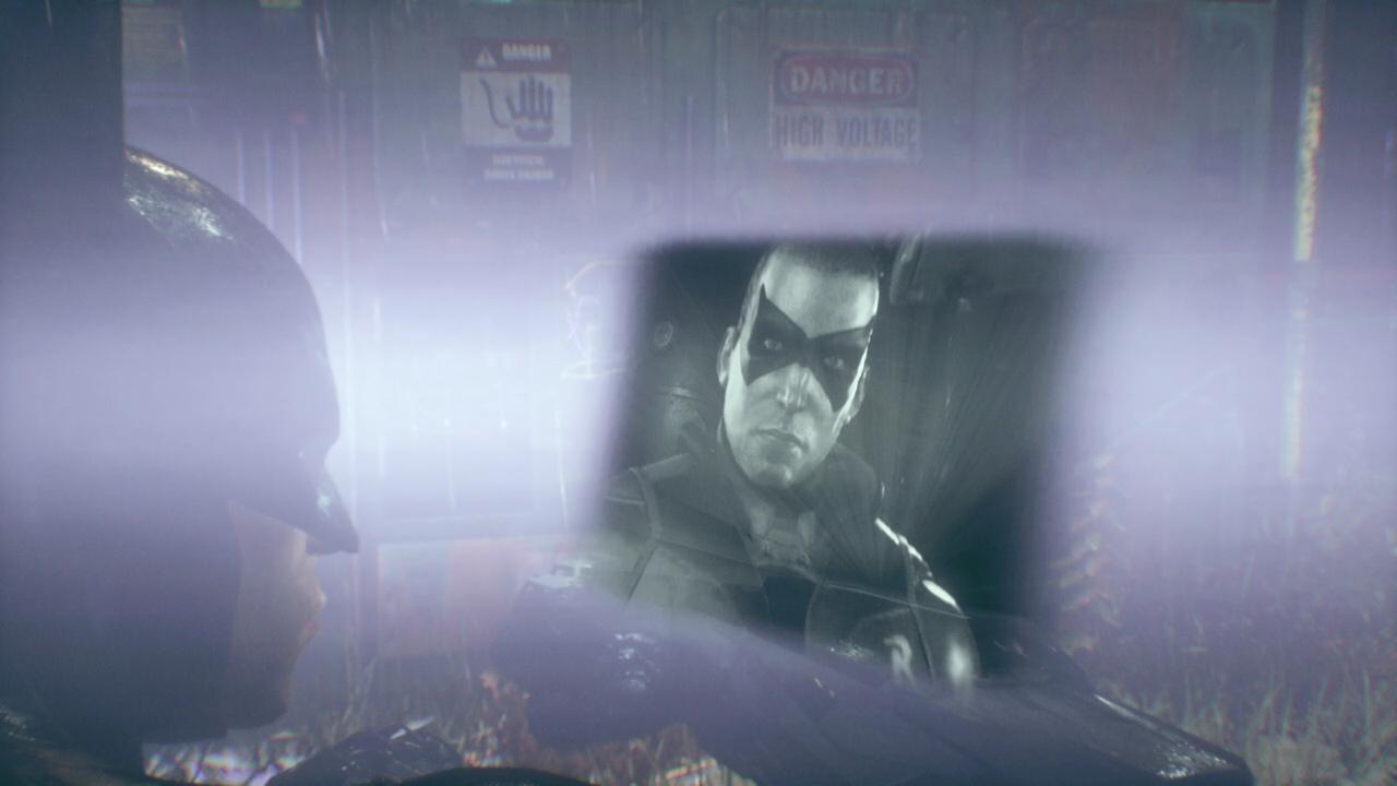 batman-6-6