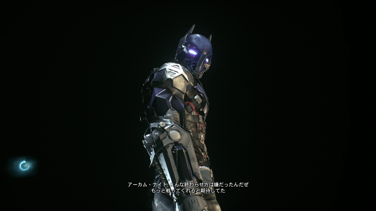 batman-8-8