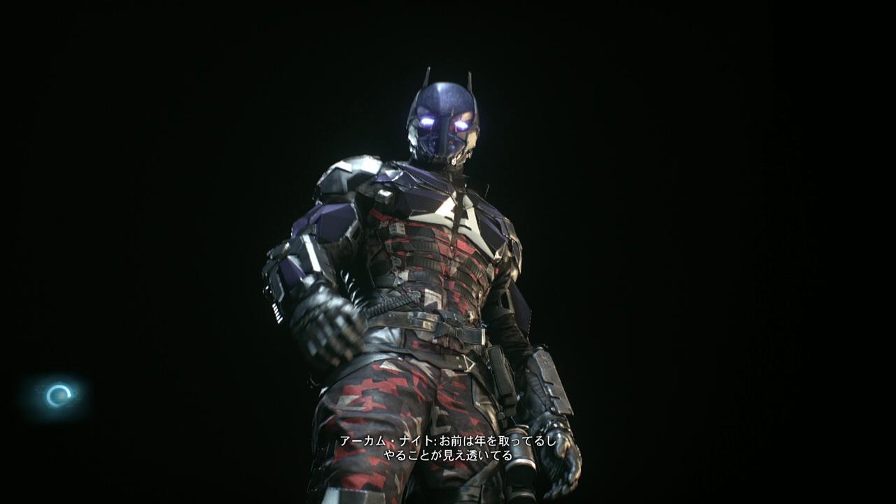 batman-8-9