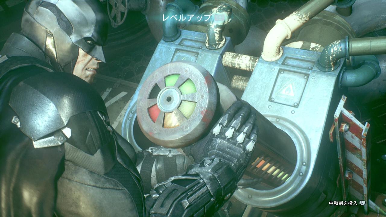 batman-9-14