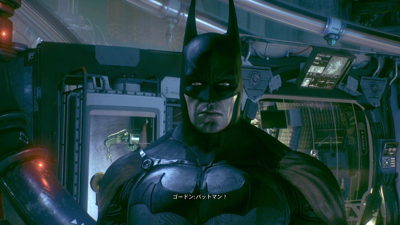 batman-10-8