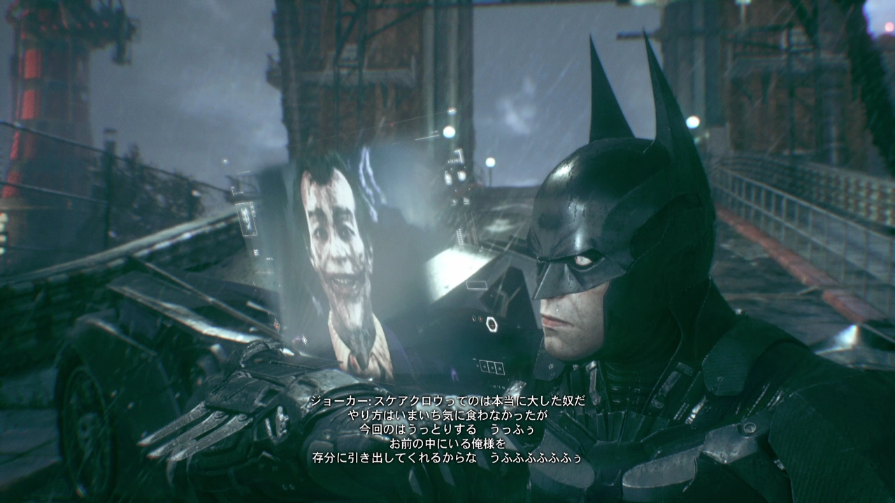 batman-11-2