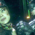 バットマンアーカムナイト 感想15話 『次のリドルは拳で頼む』