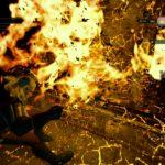 ウィッチャー3 感想34話 『猟犬大爆発』
