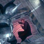 バットマンアーカムナイト 感想28話 『ガスに沈むゴッサム・シティ』