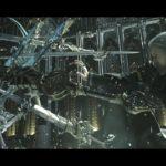 FF15 感想8話 『レギス王の最期』