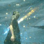 FF15 感想29話 『スーパールシス人』