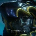 FF15 感想39話 『剣神バハムートがキモイ』