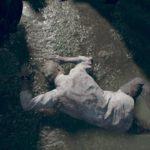 バイオハザード7 感想22話 『エヴリンの魅力は足』