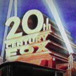 PS4 エイリアン 感想1話 『映画は見たこと無し』