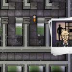 prison Architect 感想8話 『バグっとる』