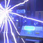 PS4 エイリアン 感想16話 『赤いケーブルを切断』