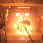 PS4 エイリアン 感想20話 『総力戦』
