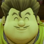 ドラクエ11 感想7話 『デクの野郎許さん!』