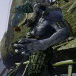 ウィッチャー3 感想118話 『巨人の進撃』