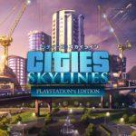 シティーズスカイライン 感想1話 『今日から俺が市長』