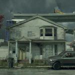 デトロイトビカムヒューマン 感想4話 『色あふれる世界』