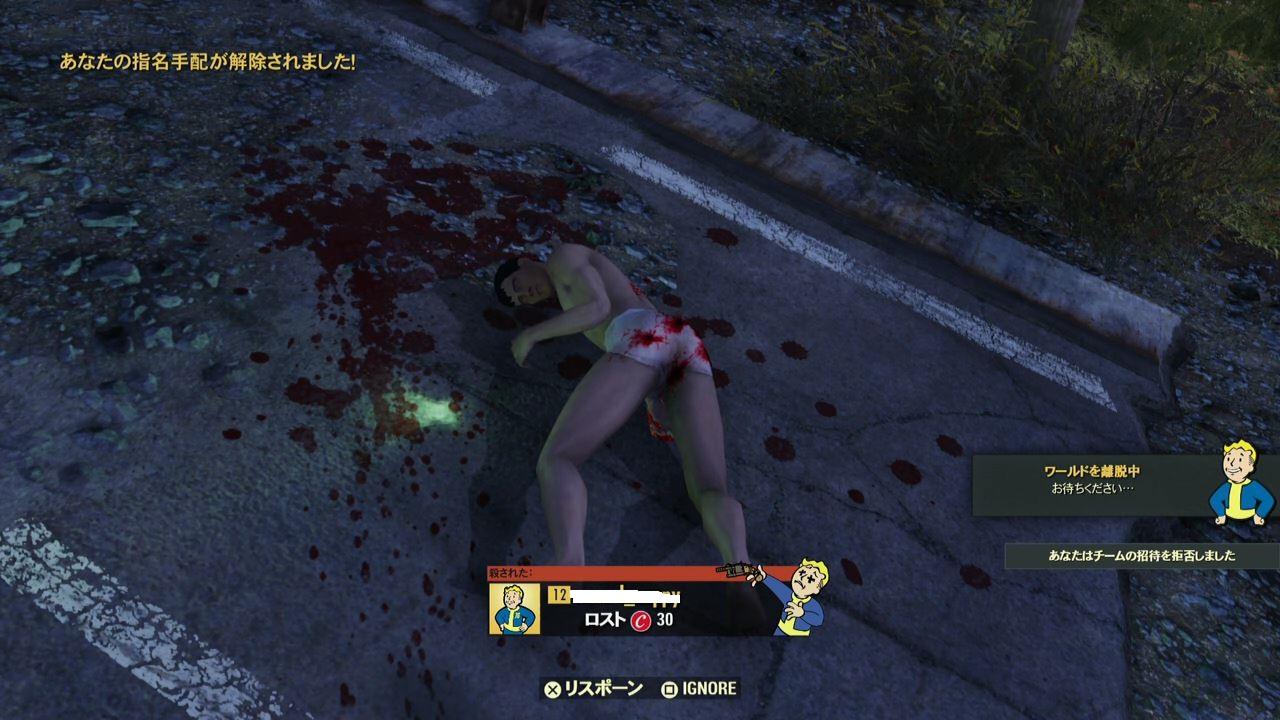 3 Fallout 76 PC
