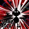 スマブラSP 感想18話 『クロム・Mr.ゲーム&ウォッチ』