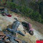 DAYSGONE(デイズゴーン) 感想7話 『人殺しは許さない男』