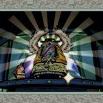 大神 33話 『スズメのお宿』