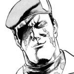 DAYSGONE(デイズゴーン) 感想47話 『デシューツ郡民兵』