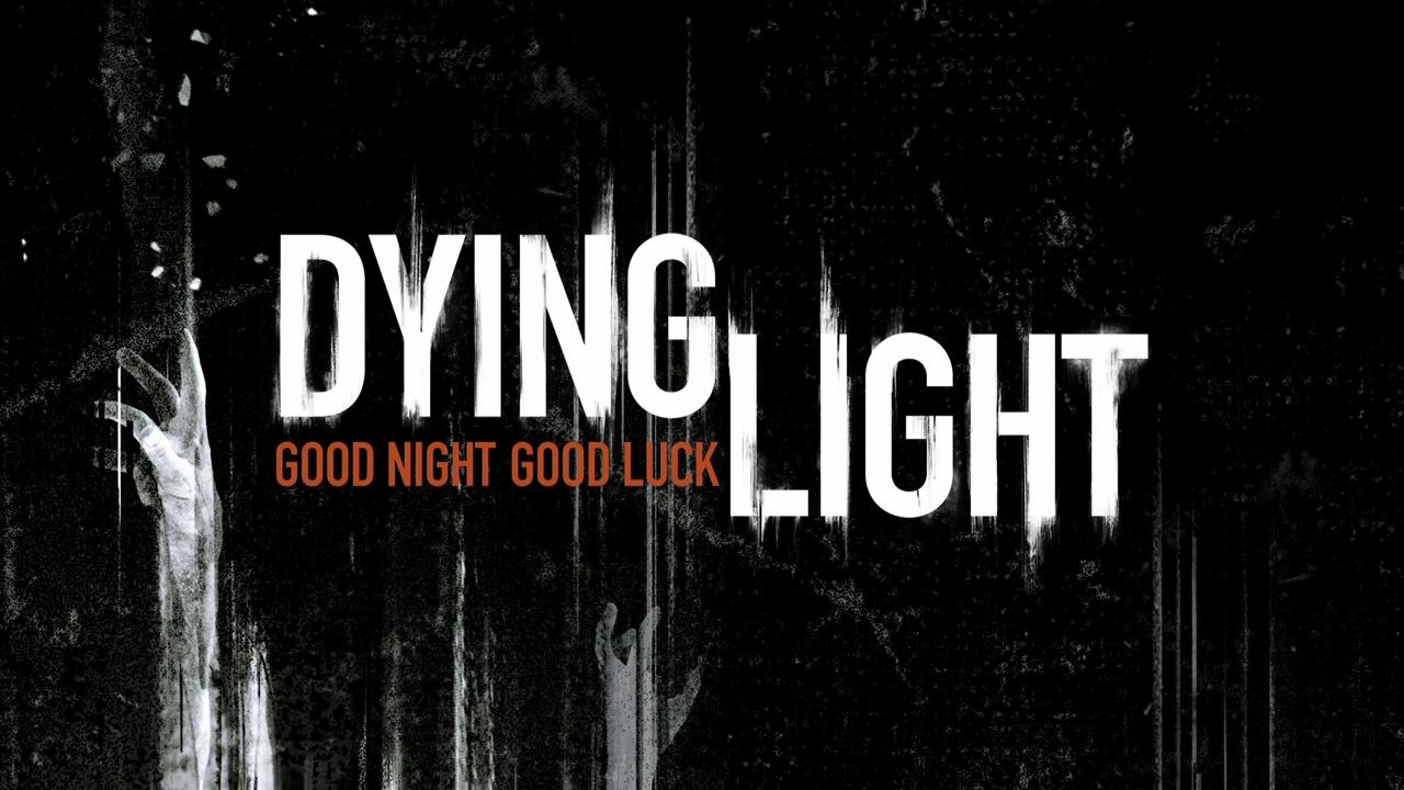 Dying Light1 (3)