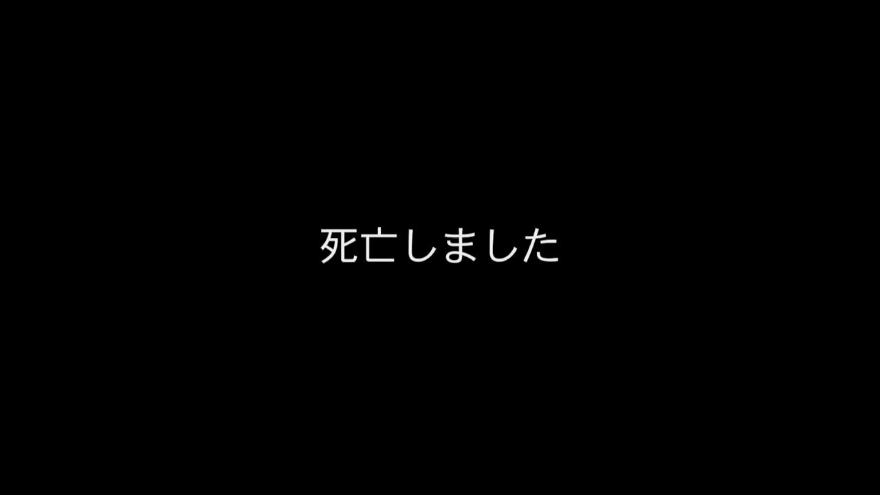 dying-light4 (5)