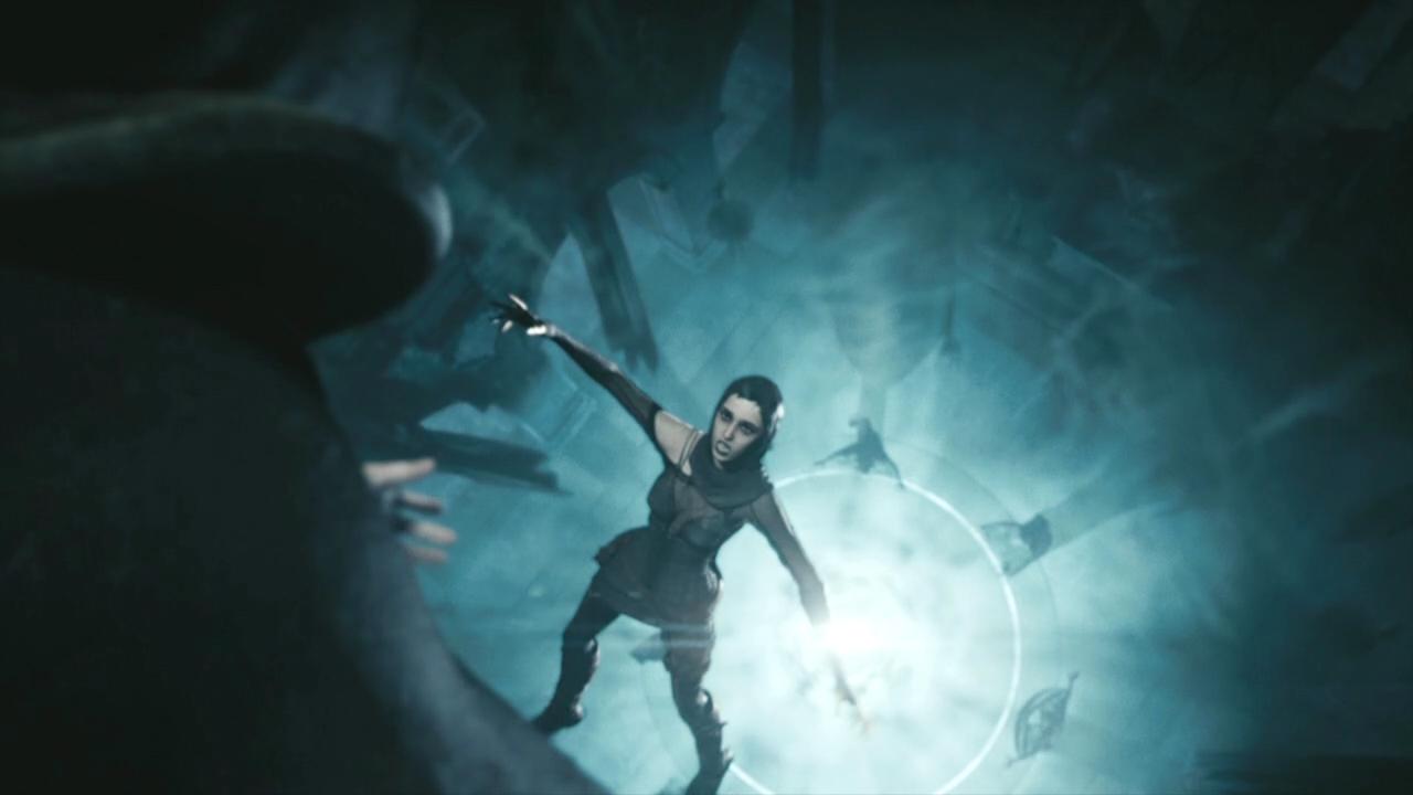 Thief (11)