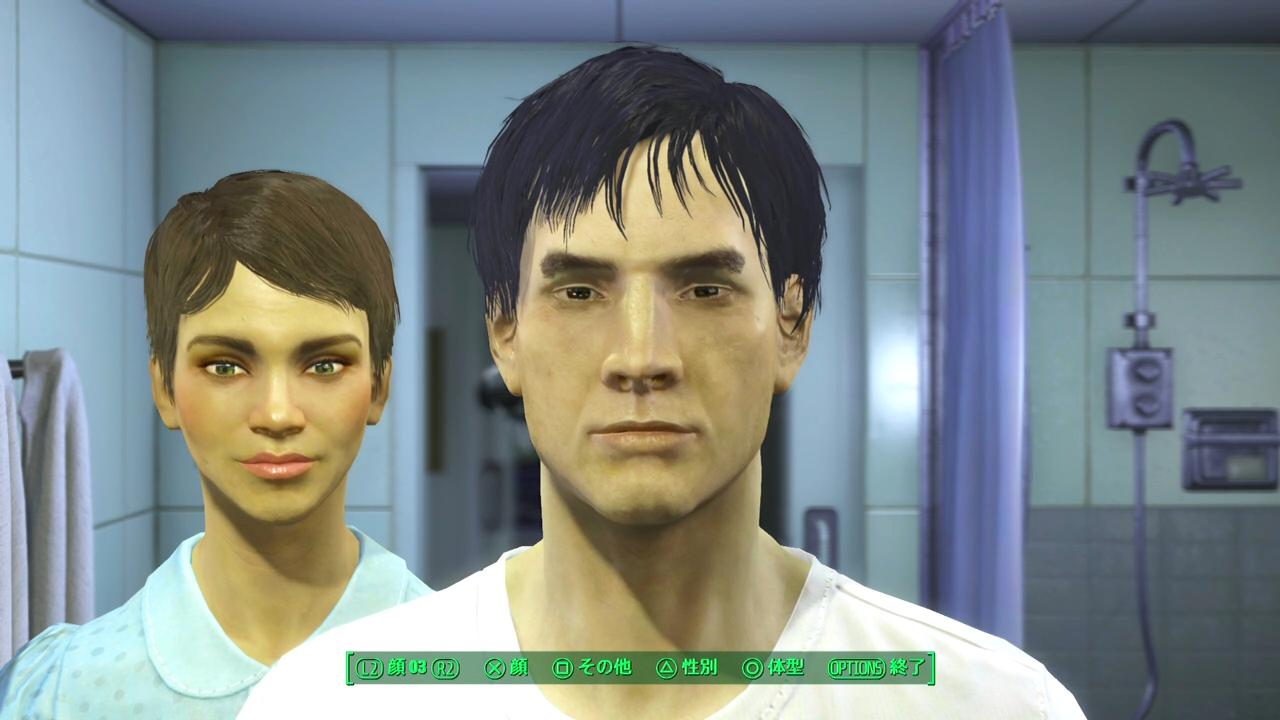 Fallout4-1 (14)