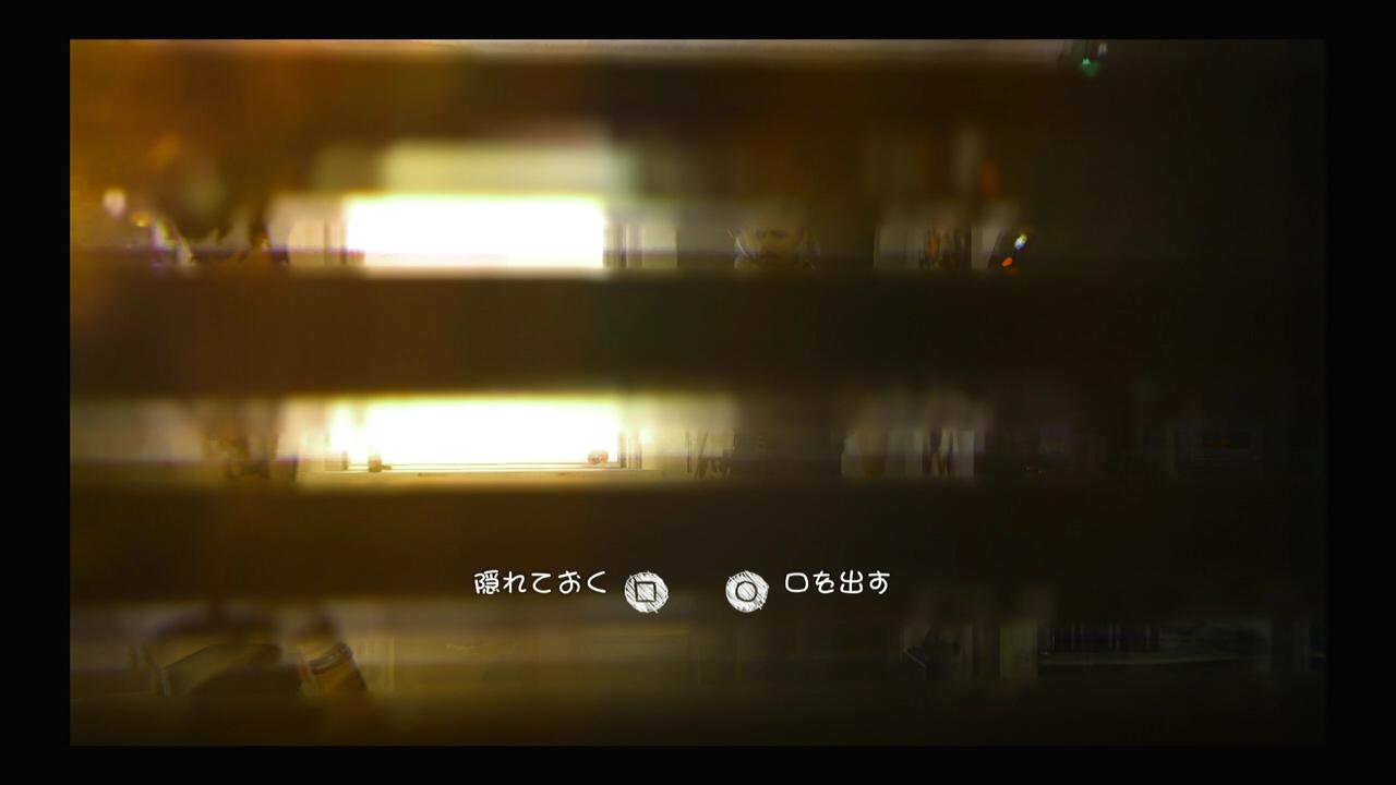 life-10 (12)