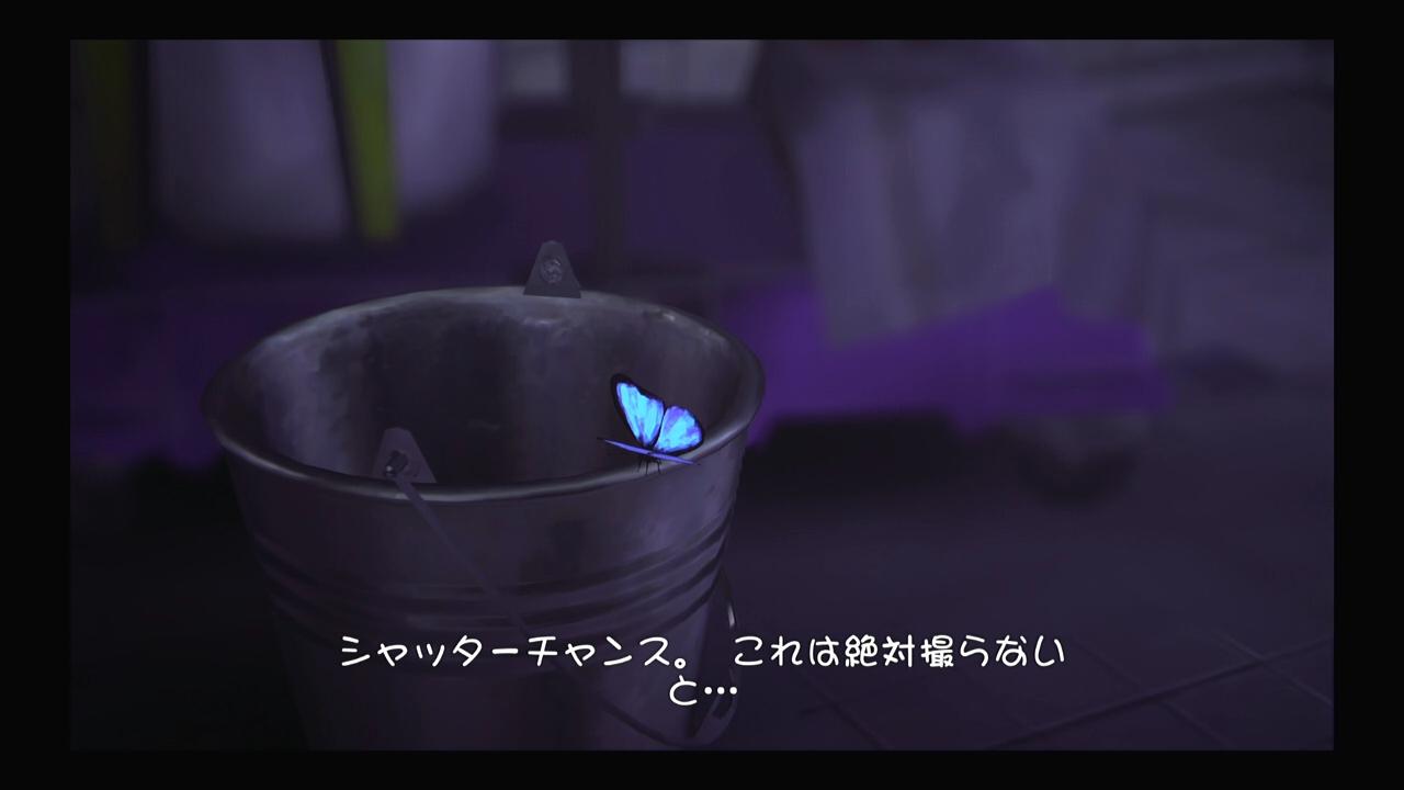 life-2 (5)