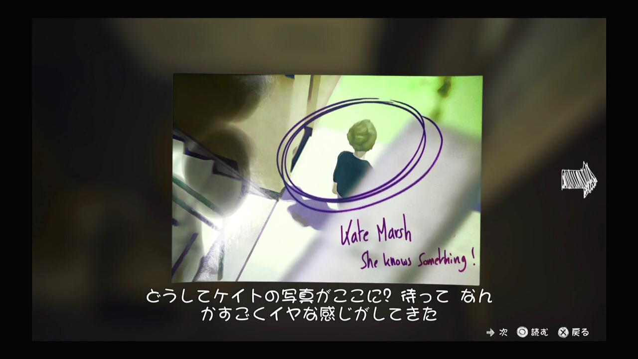 life-9(0)
