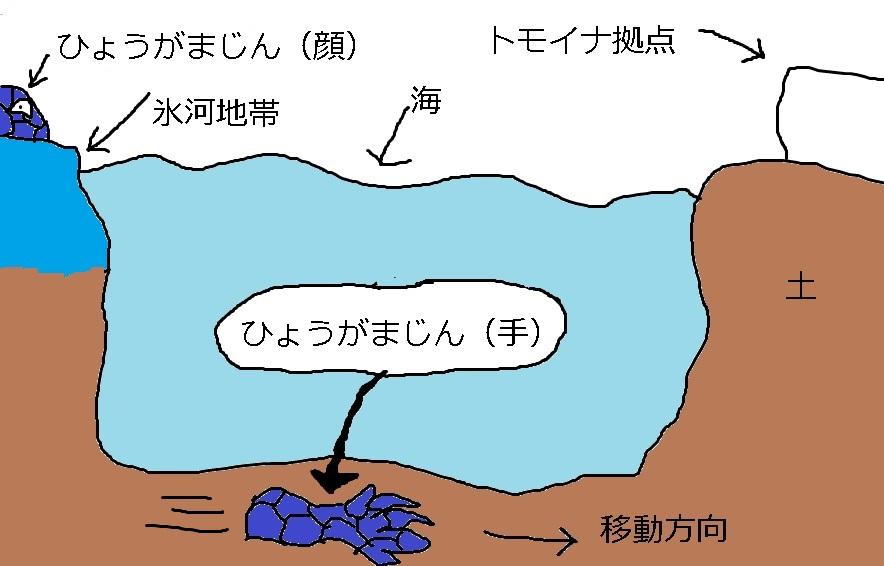 birudo32 (9)