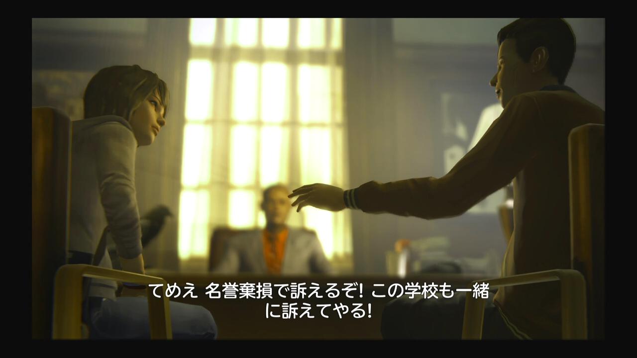 life20 (5)